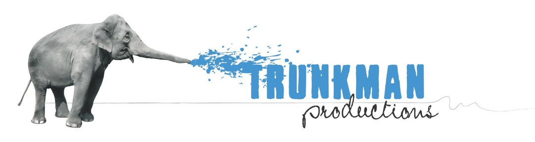 Trunkman Productions