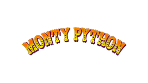 corp_python