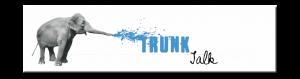 Trunk Talk