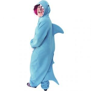shark-15_l