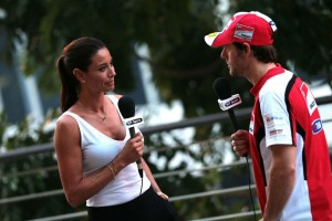 day-2-mel-will-front-bt-sports-comprehensive-motogp-coverage-in-2014-139285200977402302