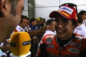 marc-marquez-interviewed-by-bt-sport-136388692071608302