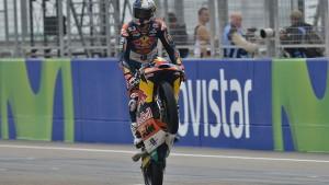 jack-miller-to-motogp-2014
