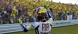 fan-club-valentino-rossi-mugello