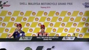 press-conference-motogp-sepang-2015