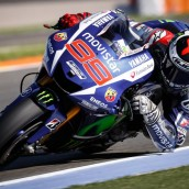 So That Happened – Looking Back the 2015 MotoGP Season