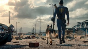 482105-fallout-4-live-action