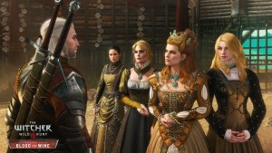 the_witcher_3_wild_hunt_blood_and_wine_anna_henrietta_and_her_entourage_rgb_en_1464106314-0