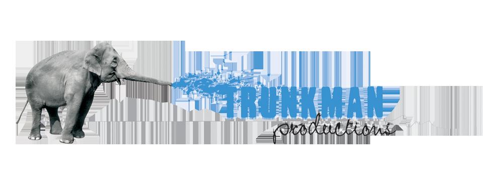 Trunkman Productions